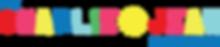 The Charlie Jean Foundation Logo_Long.pn