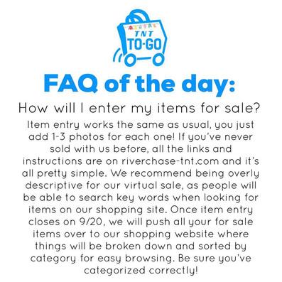item entry.jpg