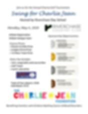 CJF Sponsorship Flyer.png
