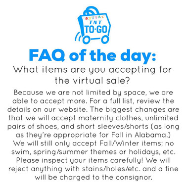 items accepted.jpg