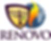 Logo Renovo.png