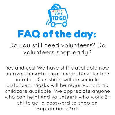 volunteersshopearly.jpg