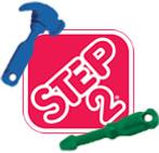 step2_parts_logo.png