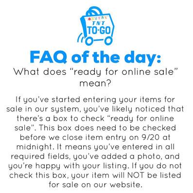 ready for online sale.jpg