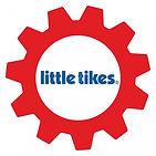 little tikes.jpg