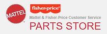 mattel and fisher price.JPG