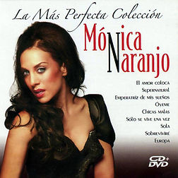 Monica_Naranjo-La_Mas_Perfecta_Coleccion
