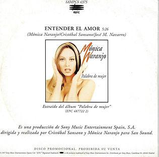 1997EntenderelamorPromoCDcontraportada.j