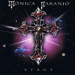 Monica_Naranjo-Stage-Frontal.jpg