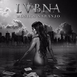 Monica_Naranjo-Lubna-Frontal.jpg
