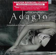 AdagioEdicionMexico.jpg