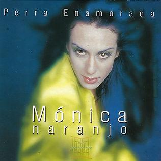 2000PerraEnamoradaPromoCDportada.jpg