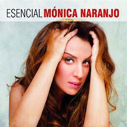 Monica_Naranjo-Esencial-Frontal.jpg