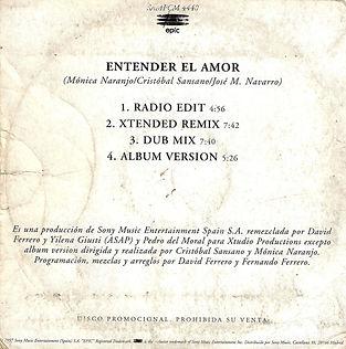 1997EntenderelamorMaxiPromoCDcontraporta