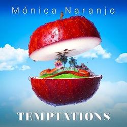 19122019 - Temptations.jpg