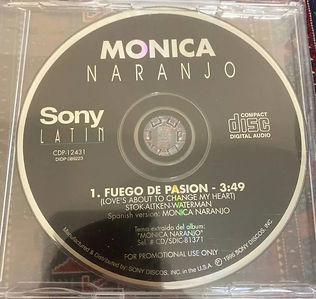 1994FuegodepasionUSAPromoCD.jpg