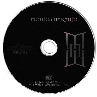 2000SeguiresintiMexicoPromoCDinterior.jp