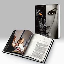 libro-portada-renaissance-monica-naranjo