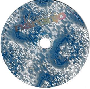 1995SolaMaxiCDinterior.jpg