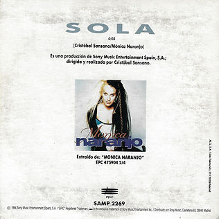 1994SolaPromoCDcontraportada.jpg