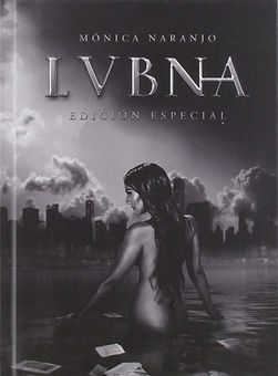 Lubna_Edición_Especial2.jpg