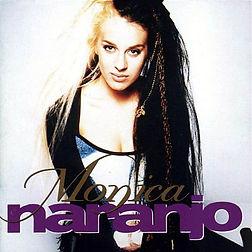 Monica_Naranjo-Monica_Naranjo-Frontal.jp