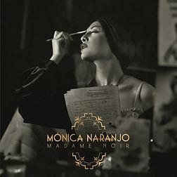 Vinilo Madame Noir portada.jpg