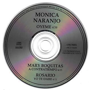 1994OyemeMexicoPromoCDinterior.jpg