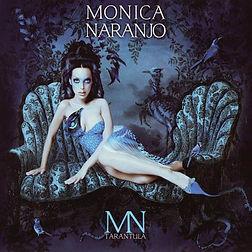 Monica_Naranjo-Tarantula-Frontal.jpg