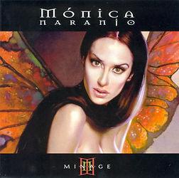 Monica_Naranjo-Minage-Frontal.jpg