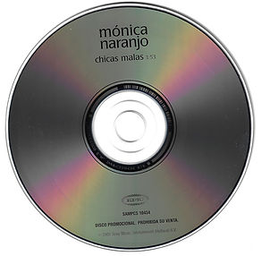 2001ChicasMalasPromoCDinternacional.jpg