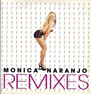 1997Remixes12portada5T.jpg