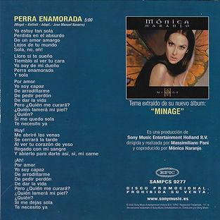 2000PerraEnamoradaPromoCDcontraportada.j