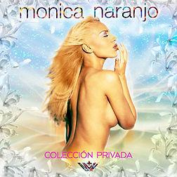 Monica_Naranjo-Coleccion_Privada-Frontal