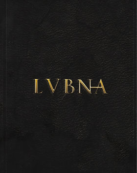 Lubna Edición Leyenda (26.11.2016).jpg