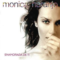 18042005EnamoradadetiPromoCD.jpg