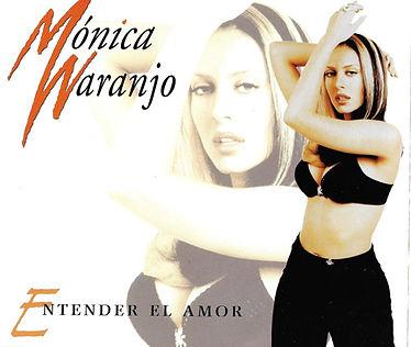 1997EntenderelamorMexicoPromoCDportada.j