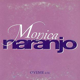 1994OyemeMexicoPromoCDportada.jpg