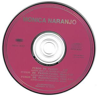 1994FuegodepasionMexicoPromoCDinterior.j