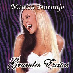 Monica_Naranjo-Grandes_Exitos-Frontal.jp