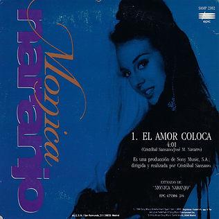 1994ElamorcolocaPromoCDcontraportada.jpg