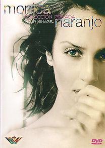 Monica_Naranjo-Coleccion_Privada_Tour_Mi
