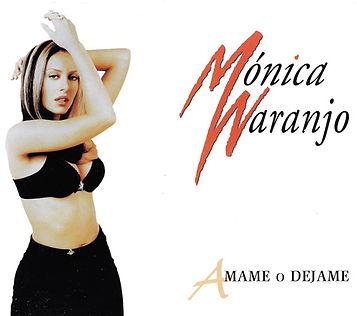 1997AmameodejameMexicoPromoCDportada.jpg