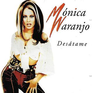 1997DesatameMexicoPromoCDportada.jpg