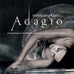 Monica_Naranjo-Adagio-Frontal.jpg