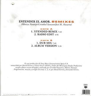 11081997EntenderelamorRemixes12contrapor