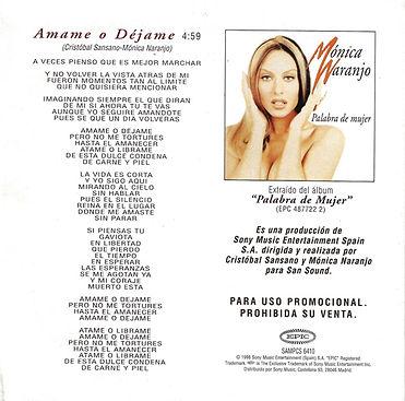 1998AmameodejamePromoCDcontraportada.jpg