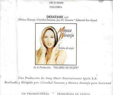 1997DesatameMexicoPromoCDcontraportada.j