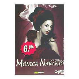 PackEspecialMonicaNaranjo.jpg