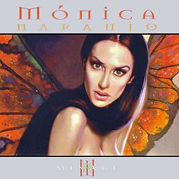 Monica_Naranjo-Minage_(Edicion_Especial)